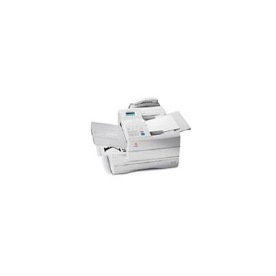 Xerox Document WorkCentre 735